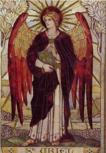 St._Uriel-_St_John's_Church,_Boreham