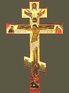 The-Holy-Cross--34205