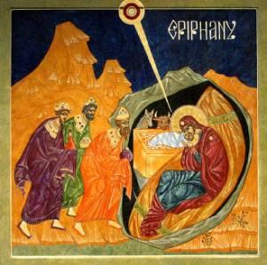 epiphany-1