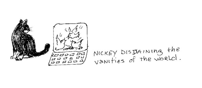nickey-in-ba-blog-001